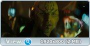 �������� ���� / Star Trek (2009) BDRip 1080p | DUB