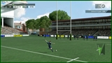 Rugby 15 (2014) [Ru/Multi] (1.0) License SKIDROW - скачать бесплатно торрент