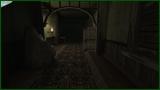 Call of Cthulhu: Dark Corners of the Earth (2006) [Ru/En] (1.0) Repack X-NET