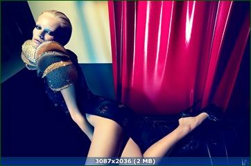 http://i4.imageban.ru/out/2015/02/28/1c6695ad60b474ff3c960f90d1262ae2.jpg