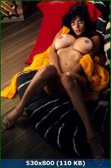 http://i4.imageban.ru/out/2015/02/28/f17cc76c232231b0e227ee3e7125dd54.jpg