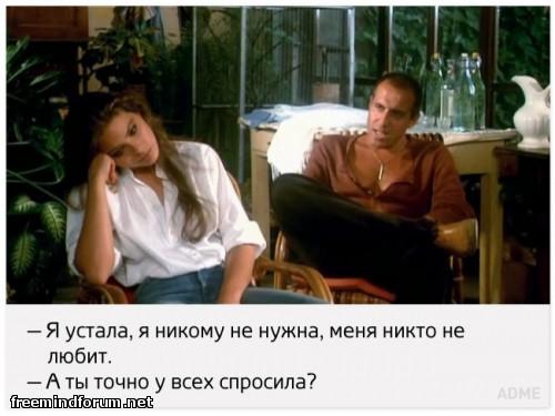 http://i4.imageban.ru/out/2015/03/01/a1727eb9a98014cbb95e3c8bfdf466d9.jpg