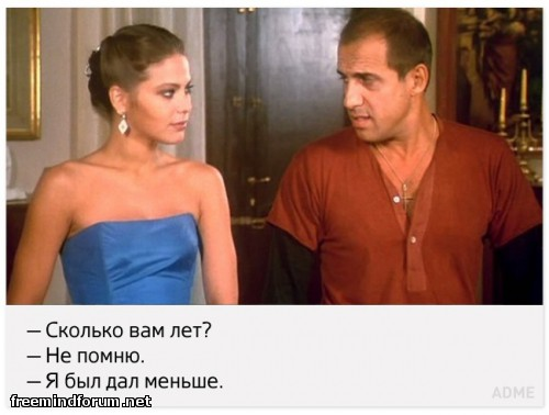 http://i4.imageban.ru/out/2015/03/01/ebb65ed96cf815264280b39608296906.jpg