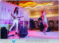 http://i4.imageban.ru/out/2015/03/03/377c9b01997c5bfacea672ee721d4881.jpg