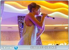 http://i4.imageban.ru/out/2015/03/03/acf55793578365e66bfe99f45d6436f0.jpg