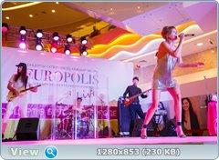 http://i4.imageban.ru/out/2015/03/03/bcd8e2d917601268903aaf591991a52c.jpg