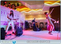http://i4.imageban.ru/out/2015/03/03/ce7bd227fb4c9569b050354e99bdf221.jpg