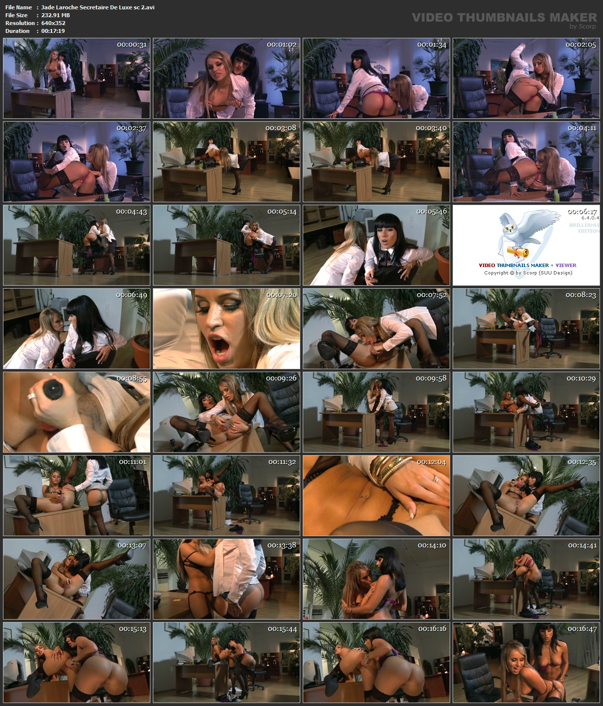 Thepiratebay porn clips hardcore glamour pussys
