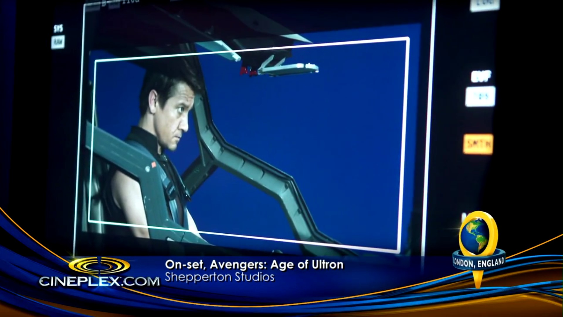 Exclusive_-_Behind_the_Scenes_of_Avengers_Age_of_Ultron_Part_1_of_3[11-18-20].jpg