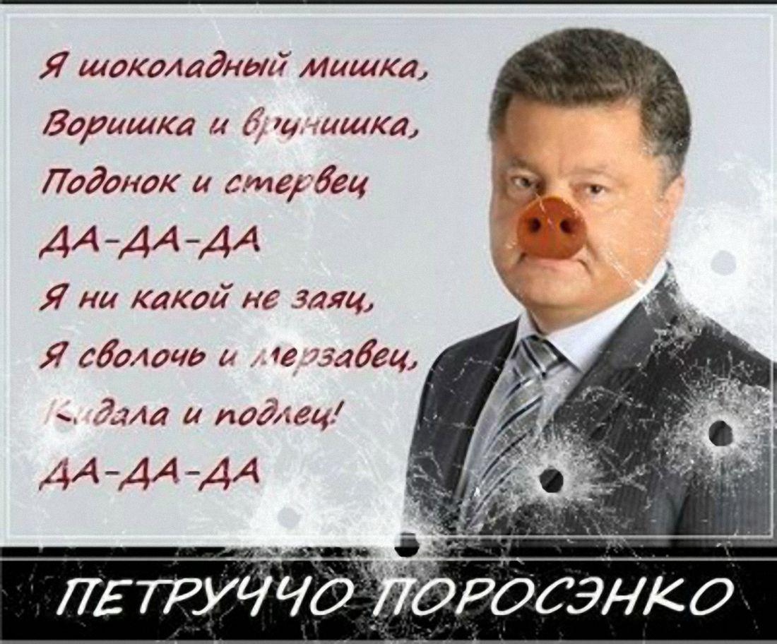 http://i4.imageban.ru/out/2015/03/05/e62cf8f38135b3ba8ede1a121e847d85.jpg