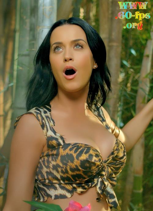 Katy Perry - Roar (2014) Full HD 1080p   60 fps