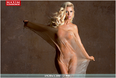 http://i4.imageban.ru/out/2015/03/14/e211f4702795503a92b22f357c6a2dac.png