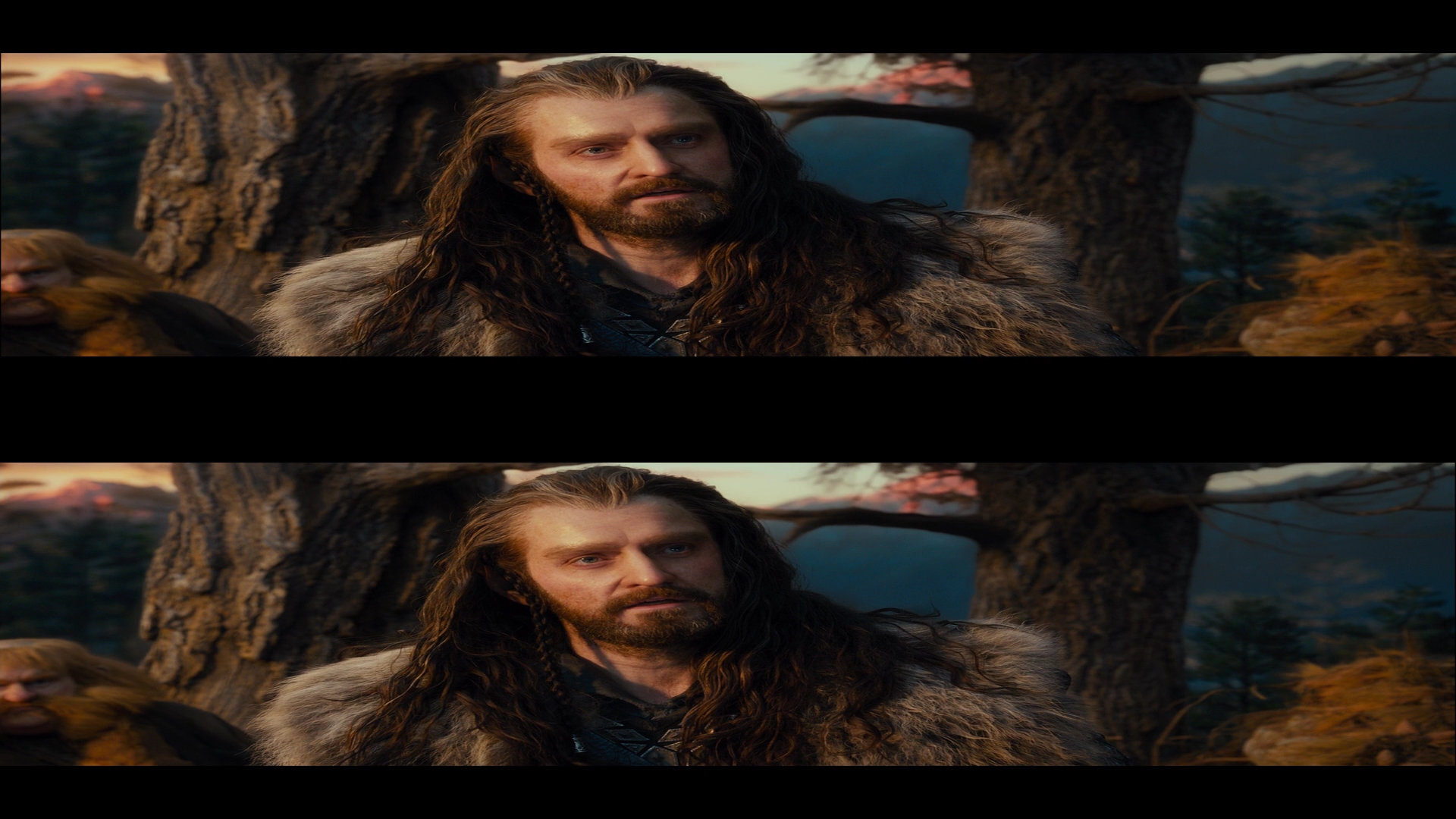 The Hobbit An Unexpected Journey (4).png
