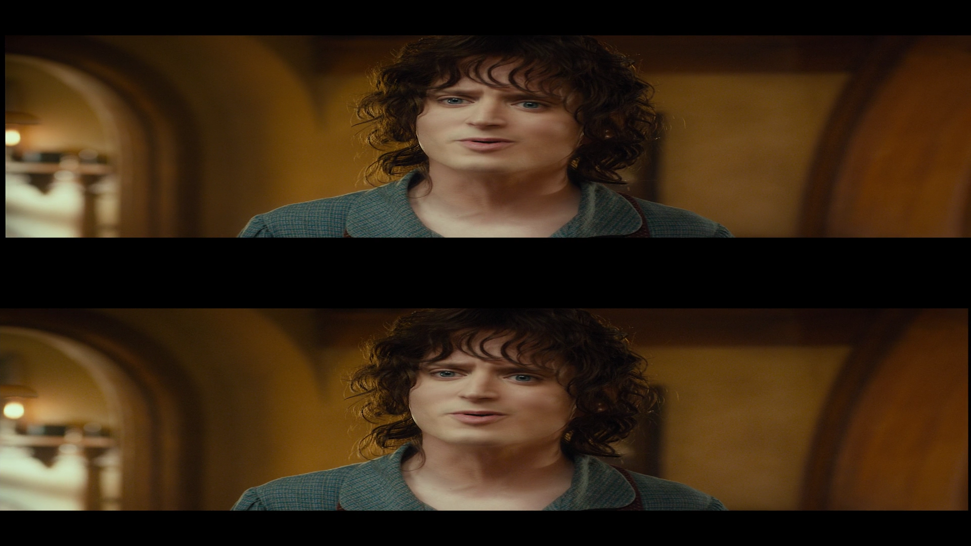 The Hobbit An Unexpected Journey (7).png