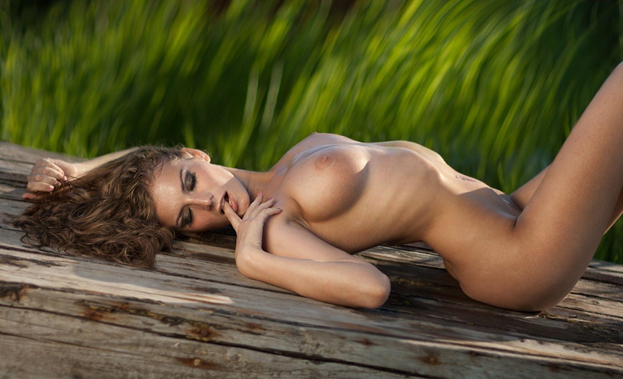 голые красивые фото видео половые органы