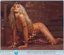 http://i4.imageban.ru/out/2015/03/27/0b065d1032bee8c82daa67fabe1aa93a.jpg