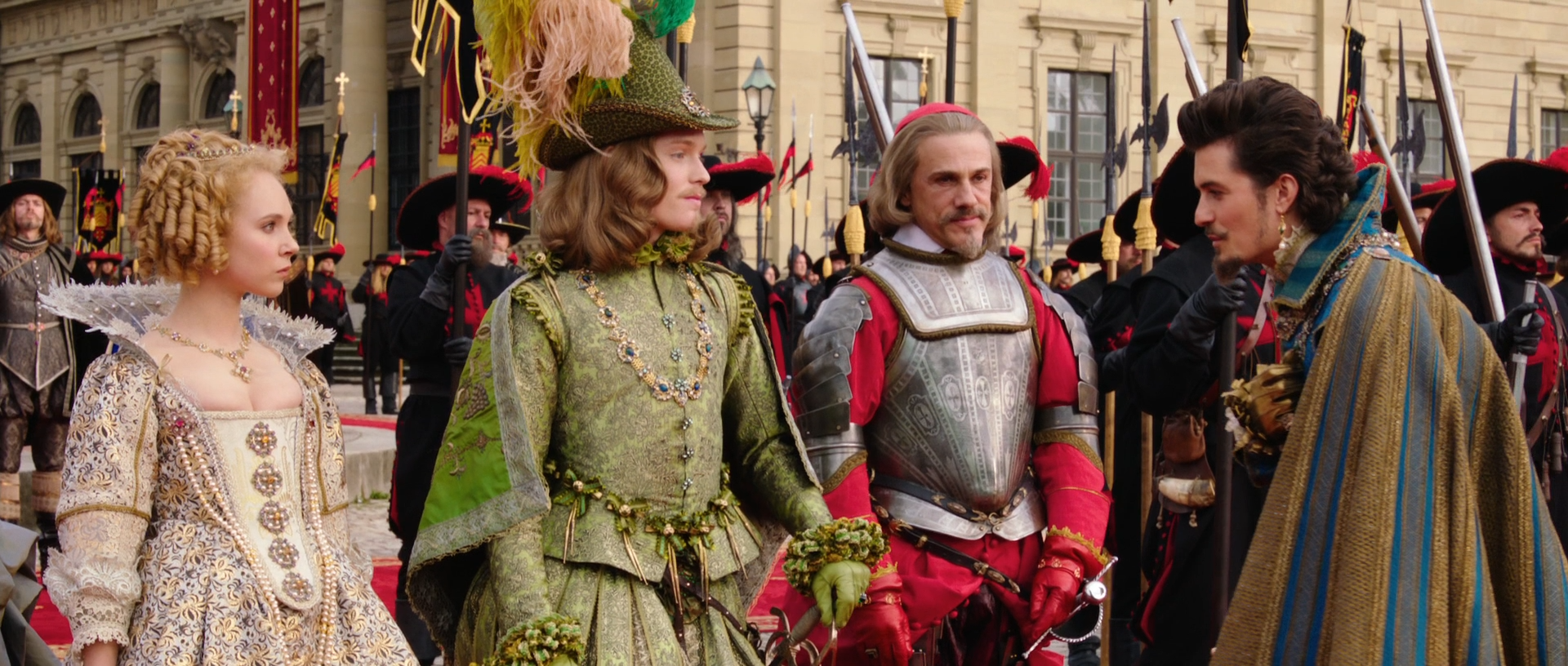 The Three Musketeers (4).png