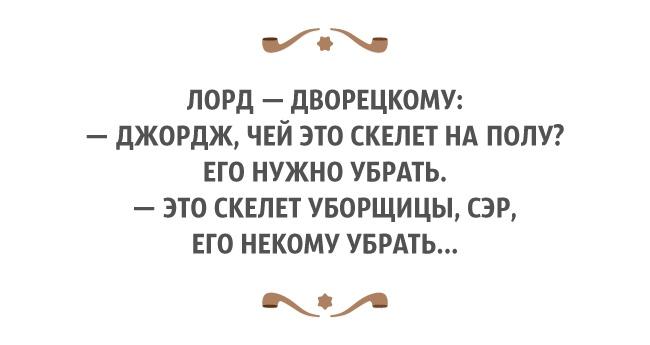 http://i4.imageban.ru/out/2015/03/29/9d25291e85261c57f708cc3d41f3affc.jpg