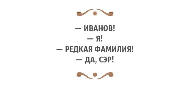 http://i4.imageban.ru/out/2015/03/29/f5738e2d81b272865ceb2f9b8a6eb670.jpg