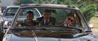 ����������� �� �������-����� 2 / Beverly Hills Cop 2 (1987) HDRip | AVO