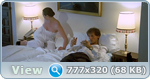 ���� ������ ����������� / Mil sexos tiene la noche (1984) DVDRip-AVC | VO