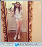 http://i4.imageban.ru/out/2015/04/03/6a5519862e05ef048cdf7f4fb0061fa8.png