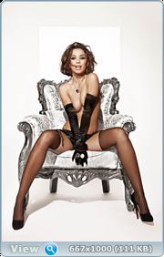 http://i4.imageban.ru/out/2015/04/03/7a5f3db292982124ea64cb239aedb395.png