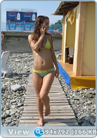 http://i4.imageban.ru/out/2015/04/03/90fae3822f147ccd8f374e991ba258bc.png