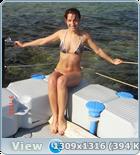 http://i4.imageban.ru/out/2015/04/03/e01d027aa8b4dd119a4a905c3441530a.png