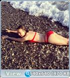 http://i4.imageban.ru/out/2015/04/03/e447dab3f9a82b439bdc20ae2fad8494.png
