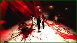 Killing Floor (2009) PC | RePack от xGhost