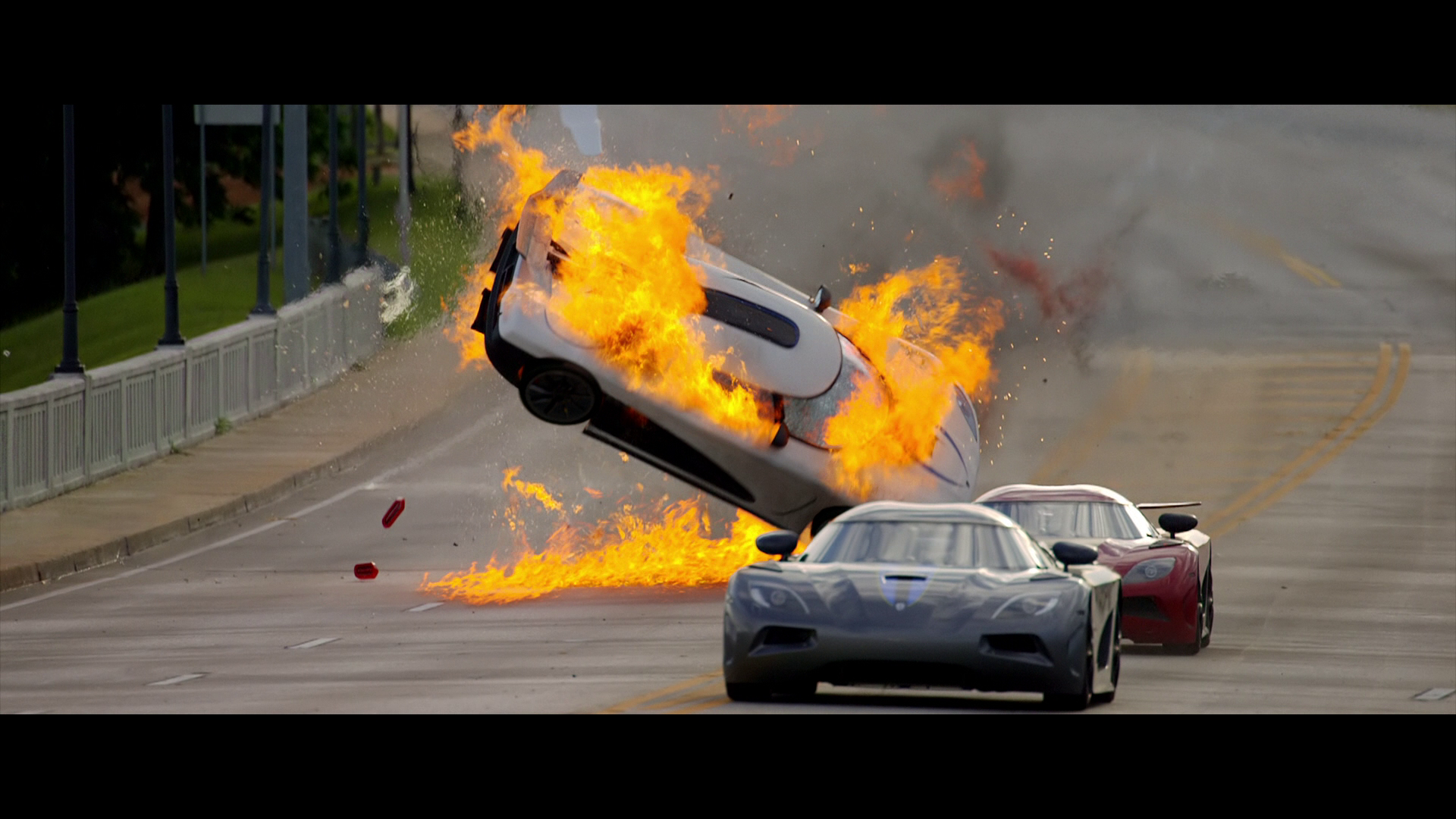 Need for Speed (5).png