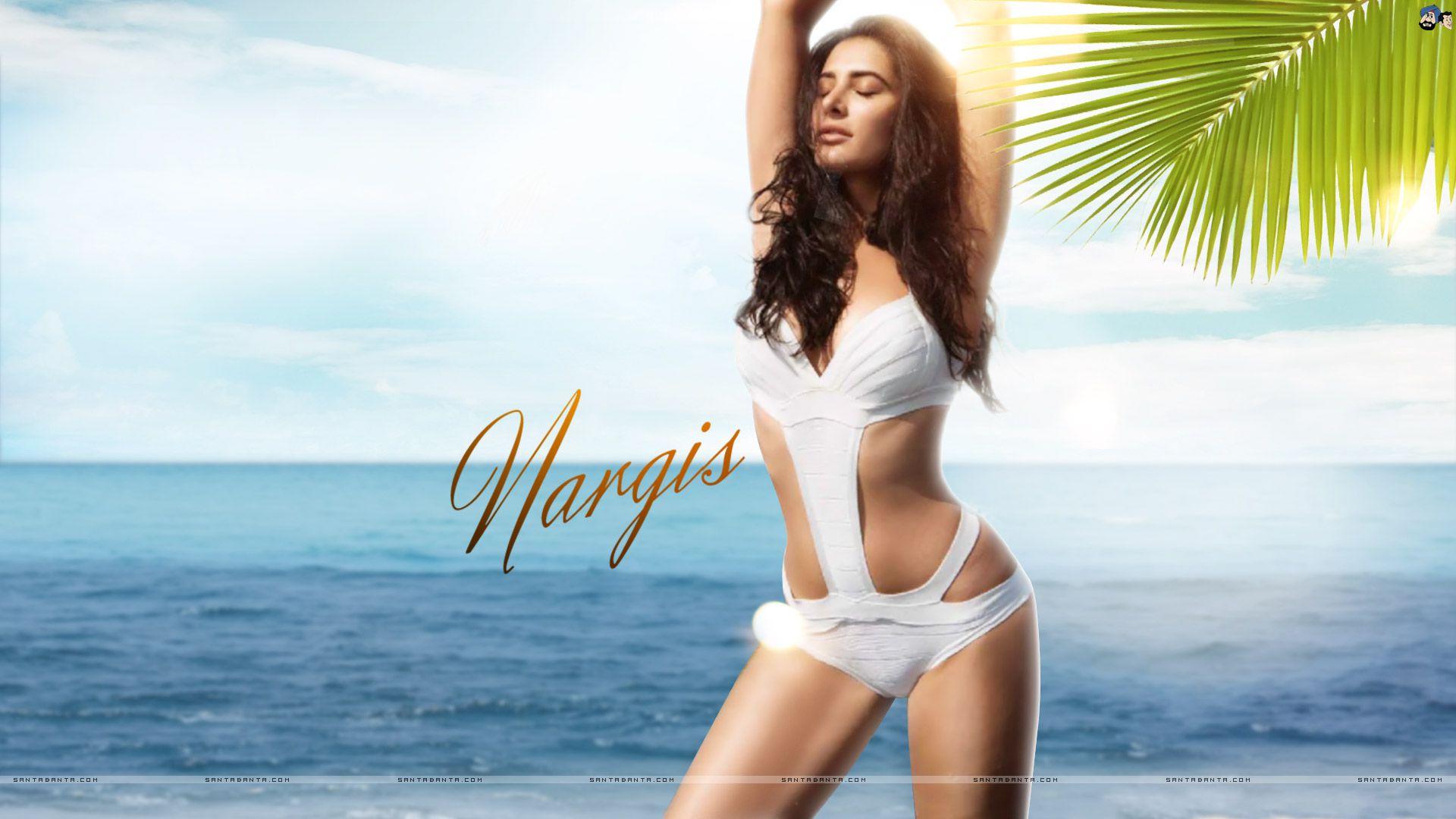 nargis-fakhri-44a.jpg