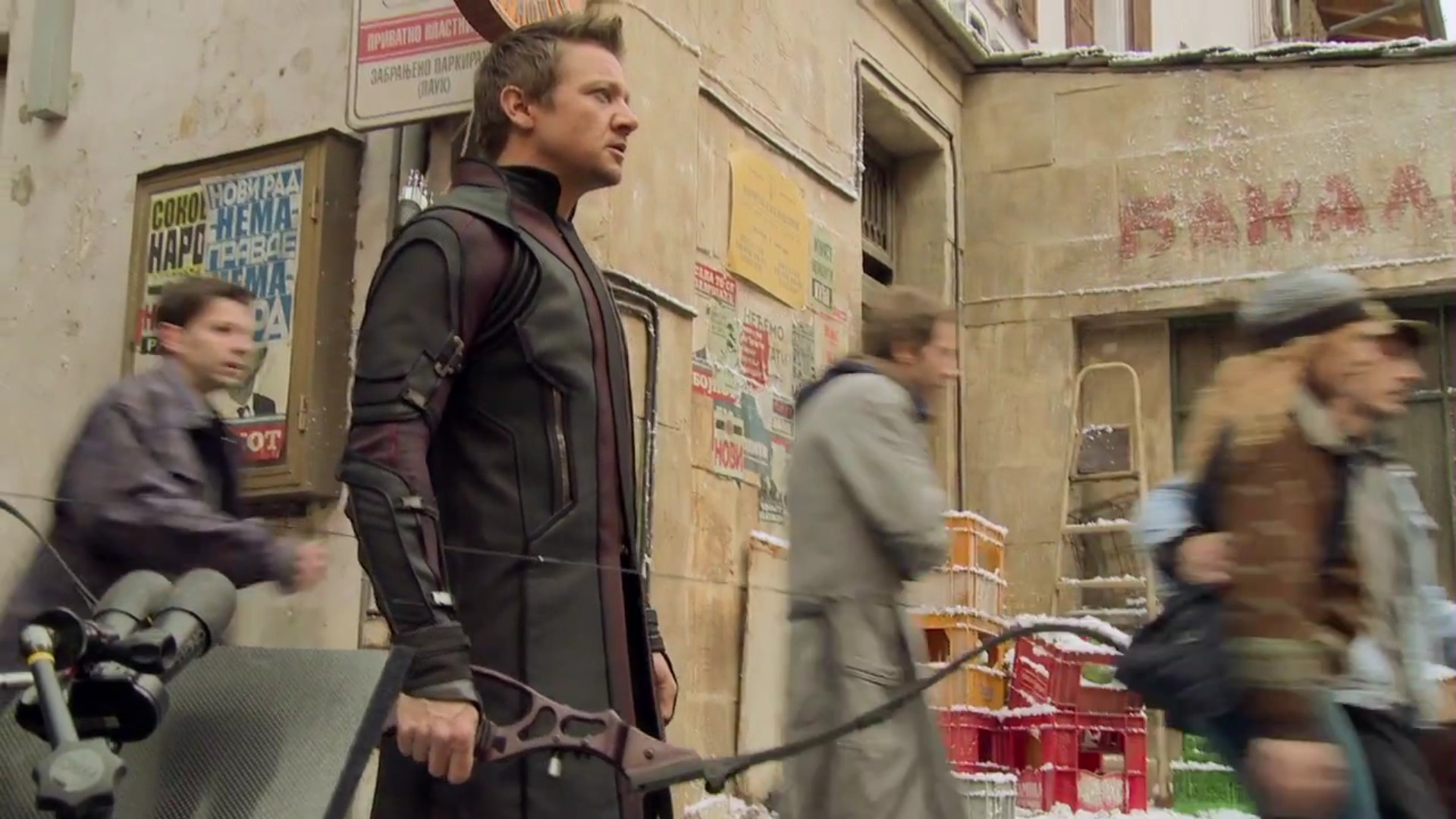Marvel's Avengers Age of Ultron Behind the Scenes Movie Brol[22-38-48].jpg