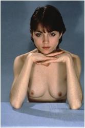 http://i4.imageban.ru/out/2015/04/10/a9fce36cfac6cd7ce7e1be0912505a47.png