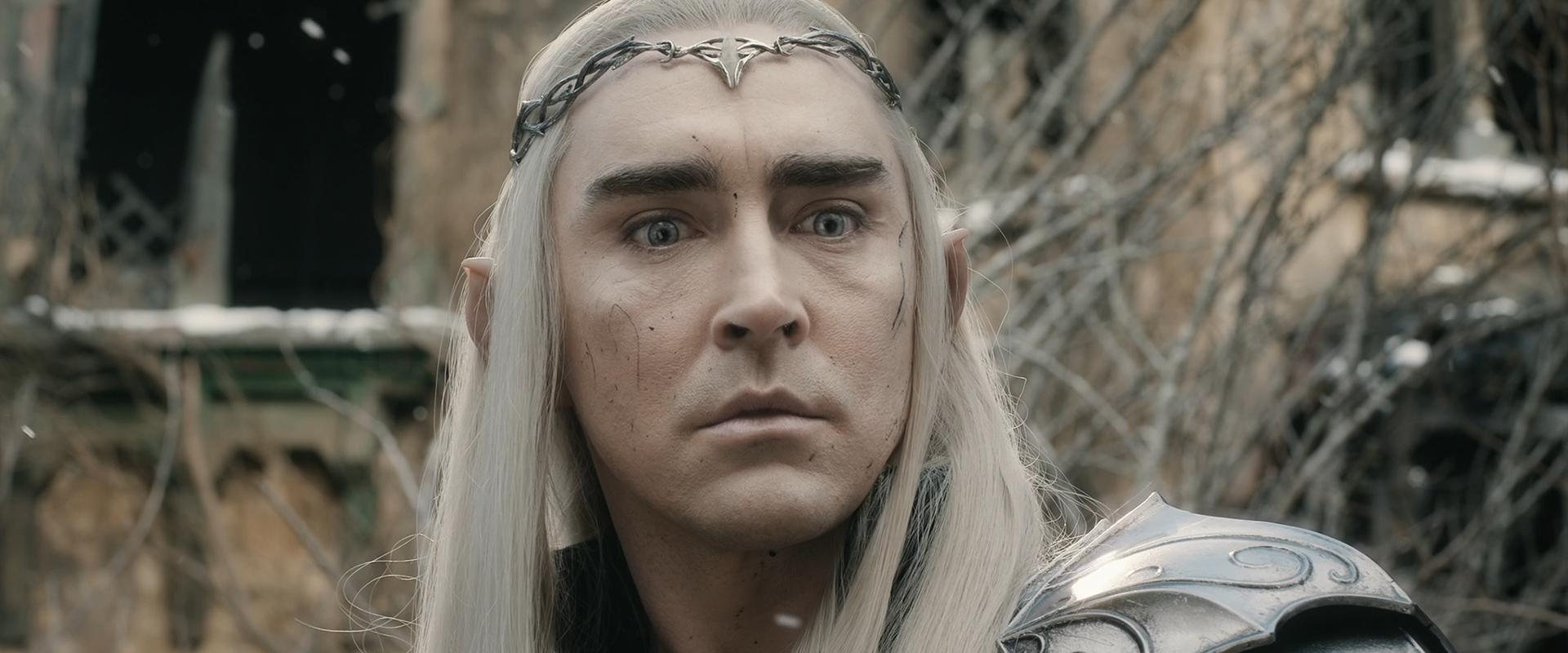 [2014]_Hobbit_Bitva_Pyati_Voinstv_1080p_Blu-ray.mkv_snapshot_01.33.11_[2015.04.12_19.58.28].png