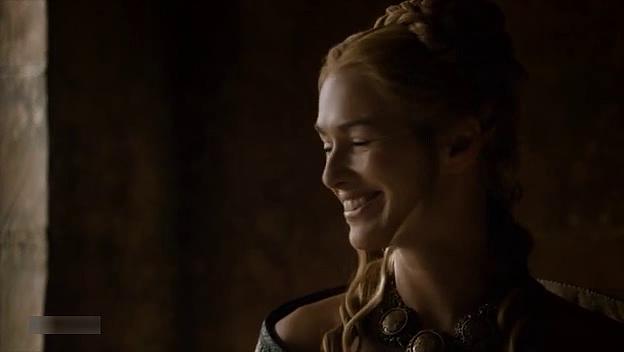 Игра престолов (5 сезон 1-9 серии из 10) (2015) WEBRip | IDEAFILM