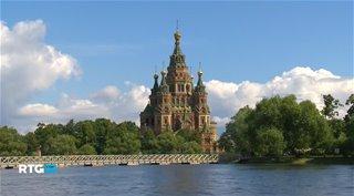 http://i4.imageban.ru/out/2015/04/16/987429e5b77744a0052321a75f8c08fd.jpg