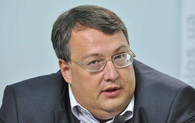 На Украине запретили ставить лайки Шарию