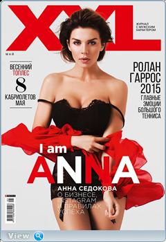 http://i4.imageban.ru/out/2015/04/30/293337a1e2074467b6e7237fe4d76c8b.png