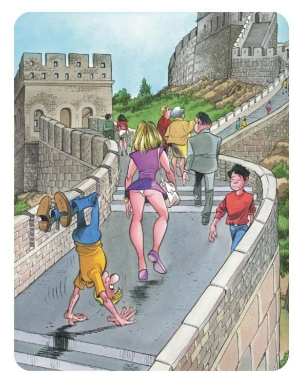 Смешные картинки рисунки для взрослых, картинки