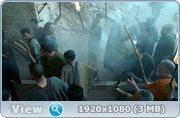 http://i4.imageban.ru/out/2015/05/08/98d02a1646ee0a3ae6f9ca34a92bd575.jpg