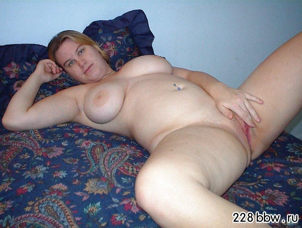 Толстые жирные женщины без комплексов