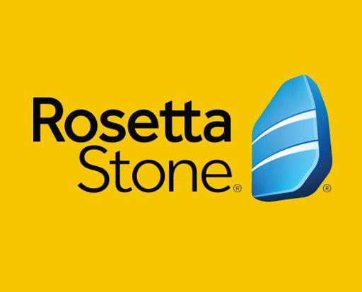 Rosetta Stone Ltd. | Rosetta Stone 5.0.13 [24 языка + аудио-компаньоны] (2014) [EXE]