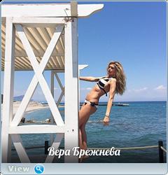 http://i4.imageban.ru/out/2015/05/12/ca54de6fa1890dd9bcc35273dba77d7f.png