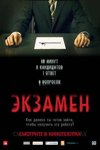 http://i4.imageban.ru/out/2015/05/19/93513369212da42d2fffacce0f2d01f6.png