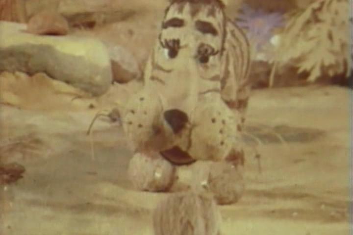 Как Алдар-Косе перехитрил тигра 1976.avi_snapshot_03.09_[2015.05.21_18.48.57].png