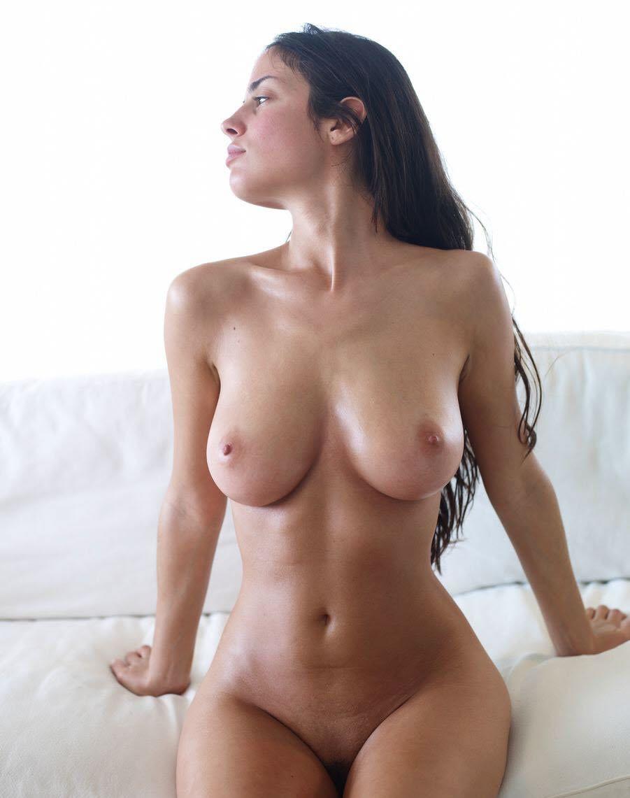 Фото красивых женщин голышом 7 фотография