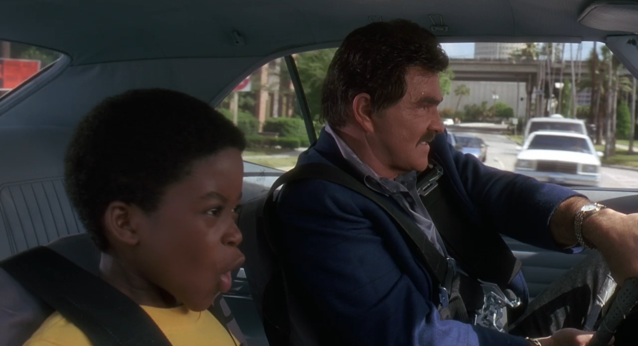 Cop and a Half 1993 WEB-DL 720p.mkv_snapshot_01.04.47_[2015.06.04_13.01.32].png