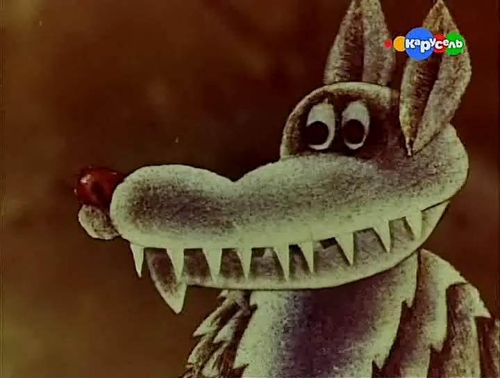 Волчья шкура 1982.avi_snapshot_02.58_[2015.06.04_14.17.09].png